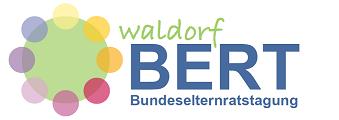 Bundeselternratstagung | Bund der Freien Waldofschulen